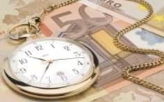 Pożyczki na dowód bez dochodów